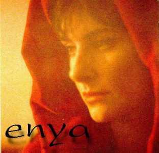 Image of Enya-1